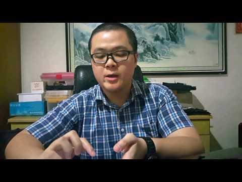 Tips Lima Menit. Vol 2 : Bagaimana sih Caranya Memulai Menjadi Seorang Pedagang (enterpreneur)?