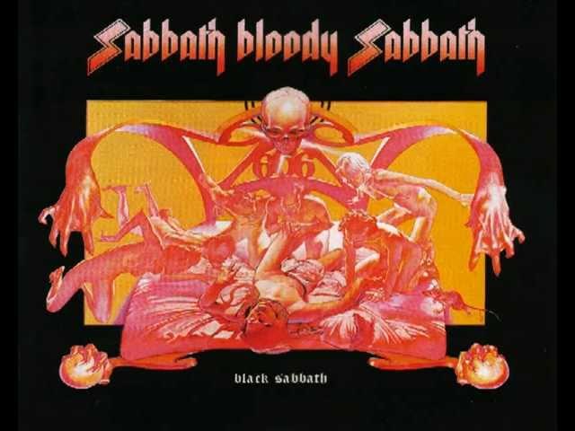 black-sabbath-a-national-acrobat-thedrequla