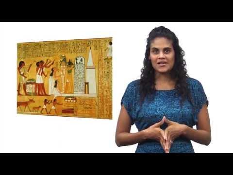 SAND Homeschool CO-OP Information Video