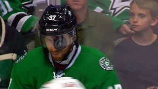 Top 10 Bloopers of the 2014-15 NHL Season (HD)