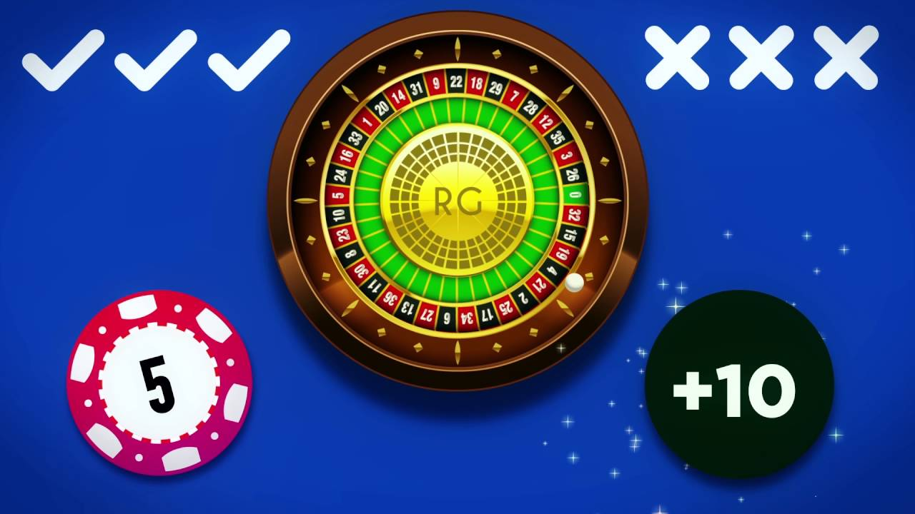 Anti martingale strategie roulette
