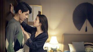 I Bought A Husband  Chinese mix Hindi songs  Chinese Love Story Song  Korean Mix Hindi Songs 2021