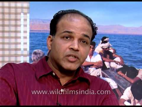 Ashutosh Gowariker talks about his film Swades