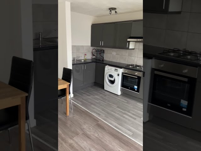 Brand New Flat to Share 5Mins Walk Holland Park Main Photo