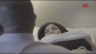 Sambut Bayi Perempuan, Kylie Jenner Bagikan Video Perjalanan Kehamilannya