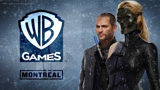 WB Montreal –  Report on Canceled Projects