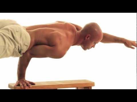power yoga, the new school is here- ROCKET POWER YOGA