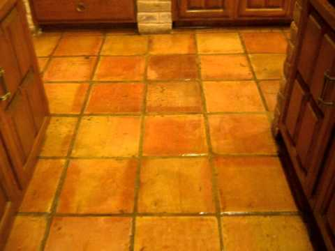 slatillo tile refinish by the floor doctor in san antonio ...