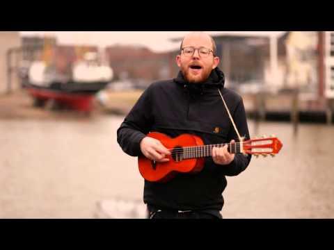 honig - in my drunken head // husum harbour akustik session: Kamera: Jens Paulsen und Karsten Bahnsen