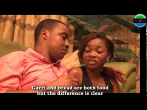 Download Owu Okan - 2014 Latest Yoruba Movie
