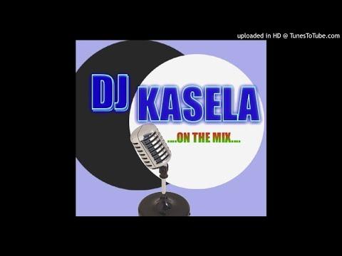 dj kasela best za zamani bongo ( old school non stop) non