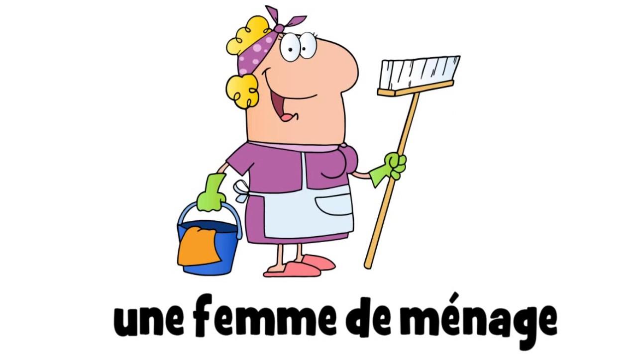 Offres d'emploi Femme de Ménage Casablanca - Trovit