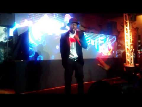 Dj Shimza -   Mishka  - African Woman  [ One Man Show] (20150628)