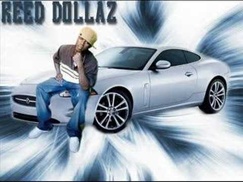 Reed Dollaz - Freestyle (Im Not You)