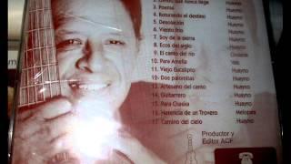WALTER HUMALA - Dos Palomitas