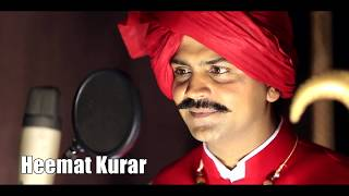 Sukh thode dukh ghane - teaser ft. heemat kurar & boota singh | haryanvi raagni