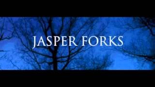 Скачать Jasper Forks Alone Extended Radio Mix