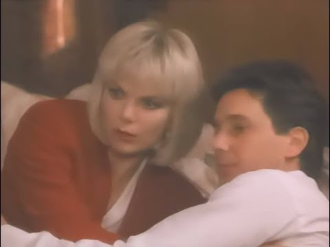 Little White Lies(1989)