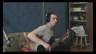 Как сделать аранжировку в стиле рок (Видеоурок)