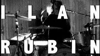 Angels & Airwaves New Blood: Ilan Rubin