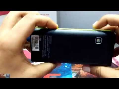 ADATA PT100 10000Mah Power Bank | Unboxing | Charge Note 2 + MI3 + N8 + PSVITA in Single Charge