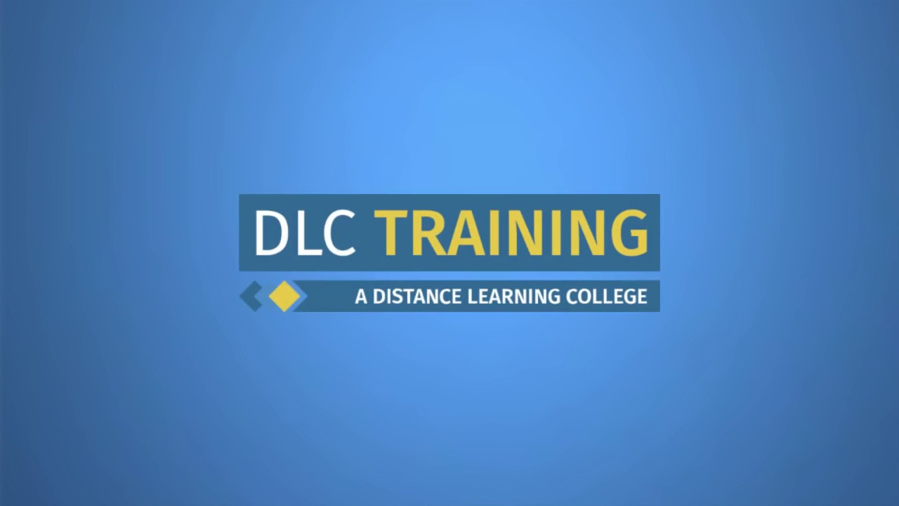 Logistics and Transport Training Courses | Distance Learning College