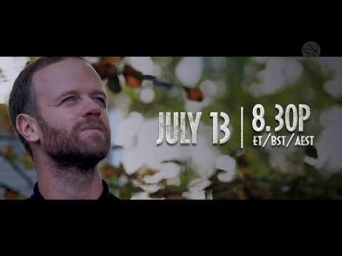 Sean Booth   Jesus My Savior   Promo