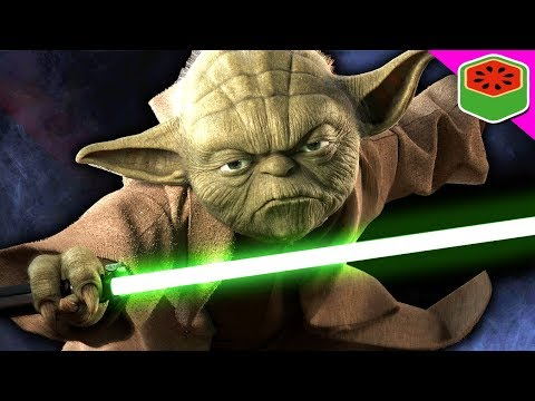 DEFEAT ME, YOU WILL NOT!   Star Wars Battlefront 2