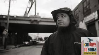 Download Vinnie Paz - Writings on Disobedience and Democracy Mp3 and Videos