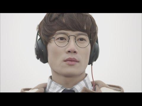 [HOT] 킬미 힐미 6회 -...