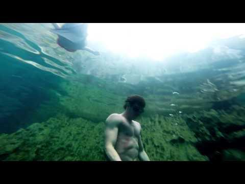 Voyage aux Philippines 2015 * LIKE A PARADISE*