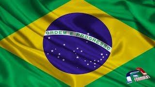 Formula 1 1999   GP do Brasil - Corrida (Imagem ITV + Áudio Globo)