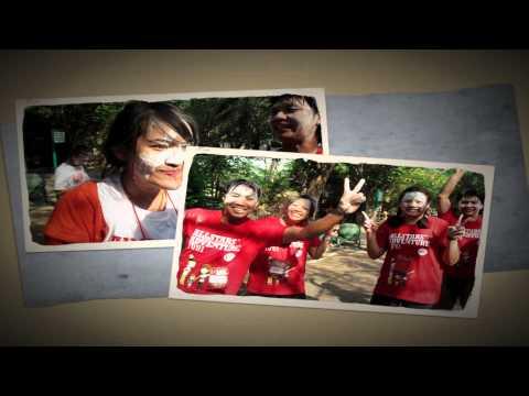 AirAsia Allstars Adventure FD'01