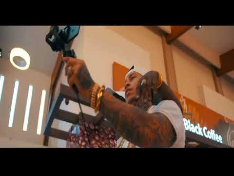Bloqueado - Chocolate MC ft El Chulo ( DJ LUCKY & MIAMI4EVER )