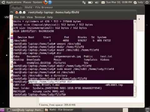 Ubuntu Tutorial - Current Affairs 2018, Apache Commons ...