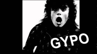 Backstreet Girls - Gypo (Full version w. intro)