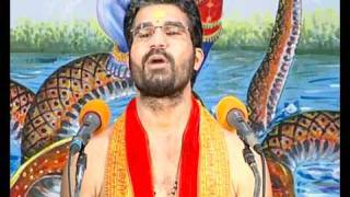 Prudhucharitham I - Vol 31 - Part 3 of 5