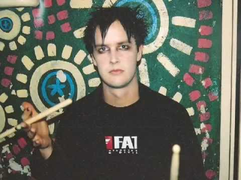 Jimmy The Rev Sullivan Official Memorial Video (full video)