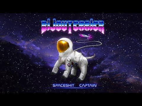 Váňa z Vorkuty   BijouTerrier   Official Lyrics Video