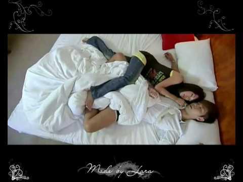Hi My Sweetheart - Undisclosed Desires MV