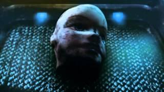 NEW 2013 Pavell & Venci Venc'-Извънземно/Alien