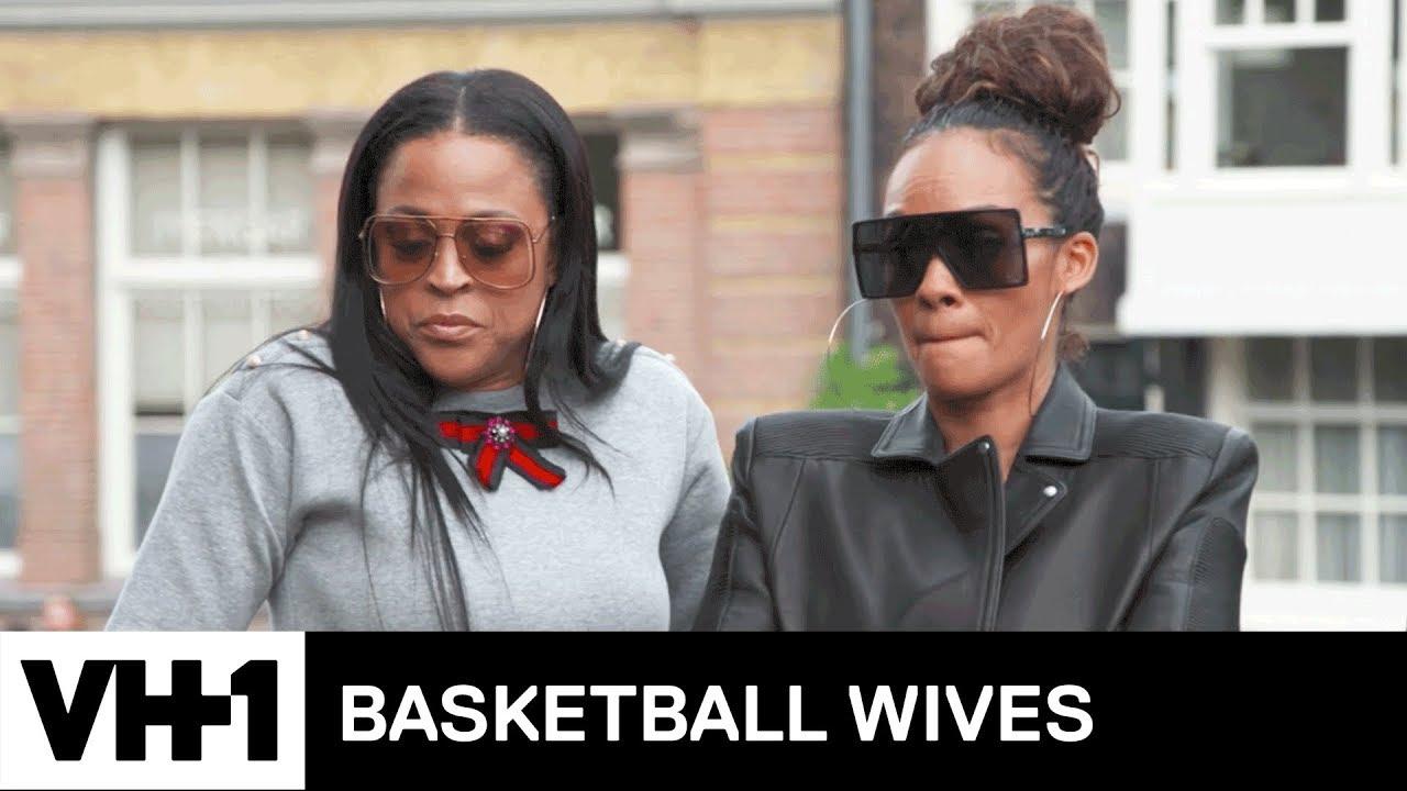 malaysia pargo flips the table on jennifer williams basketball