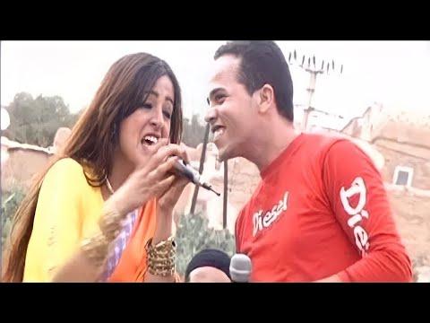 HICHAM ET HANANE - ALBUM COMPLET | Music, Maroc, Tachlhit ,tamazight, souss - اغاني امازيغية جميلة: Bienvenue sur la chaîne Provisound Officielle! Abonnez-vous à la chaîne içi : http://bit.ly/1FmqrAQ Abonnez-vous à la page FACEBOOK içi : https://goo.gl/jQQTdq  Les variétés musicales des chanteurs  marocains - هشام وحنان composées des chansons suivantes:  00:00   ARRW LHM LHOB ATIGANE 13:17  WALIYHNANE 18:38   BOUTAYRI ZOD AZZAN 24:12   YATASSAT LJDID AGHLIGH 29:34   ISFAWAGH RBBI 36:17   YAK ORTOT 41:45   ORD ISOGIGH ATAHLGH