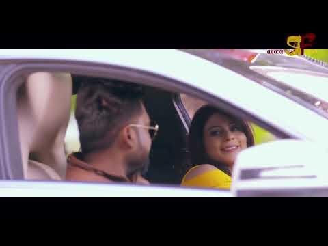 D.C.WALI CAR -  Lucky Ambersariya (Full Video Song)     Punjabi Songs 2018    First Records