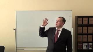 Обучение полиграфологов: курсы полиграфологов.Фон Миллер Андрей Алексеевич
