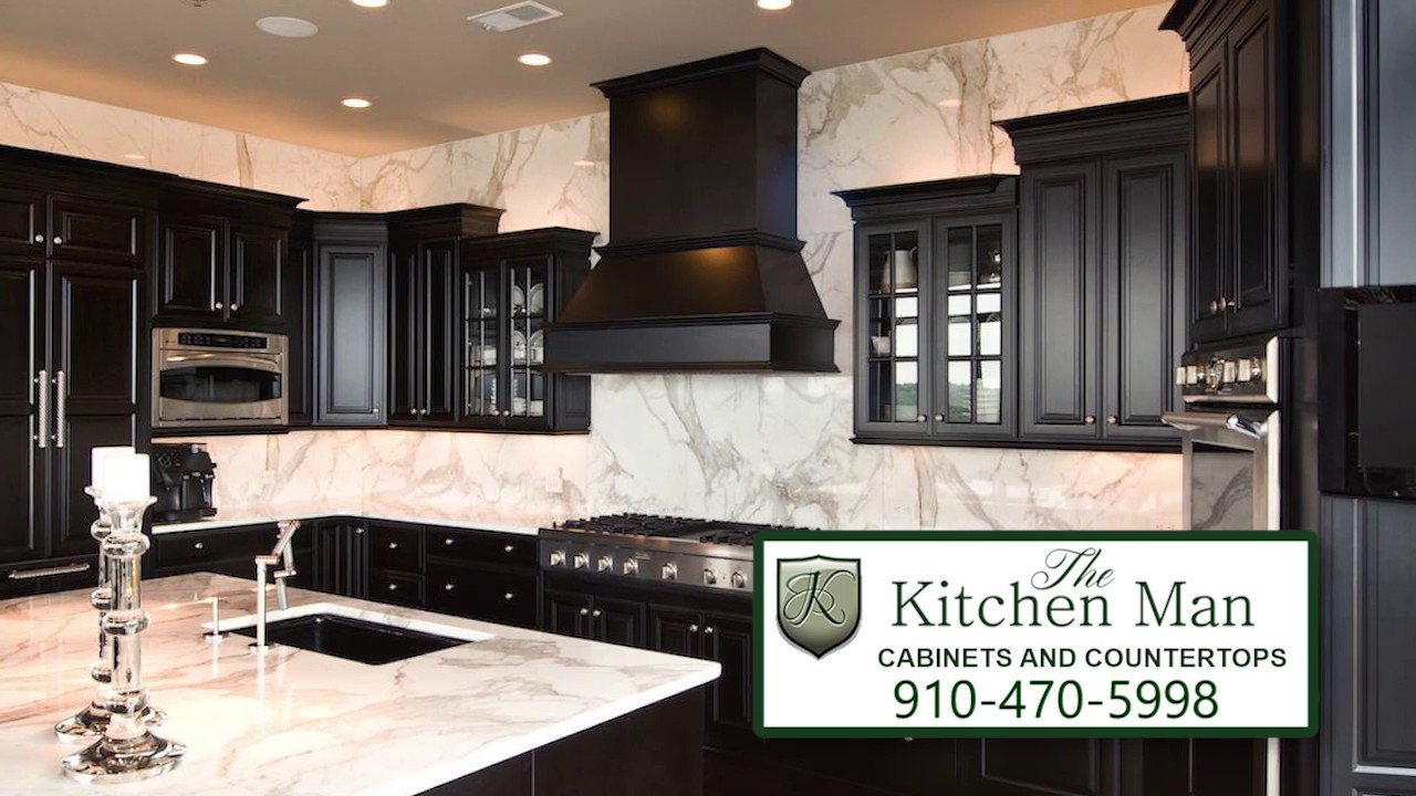 Wilmington Nc Countertops