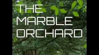 The Marble Orchard - Book Trailer