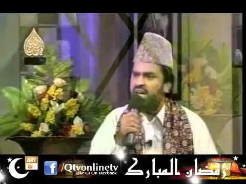 Hum Banawat Say Nahi Kehtay Hain Kay Hum Teray Hain By Syed Zabeeb Masood & Khalid Husnain Khalid