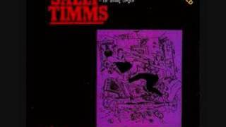 Sally Timms This House Is A House Of Trouble (12inch Ver)