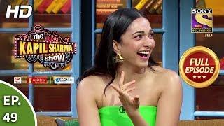The Kapil Sharma Show Season 2 - Ep 49 - Full Episode - 15th June, 2019